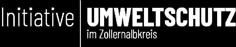 iU_Logo_2021